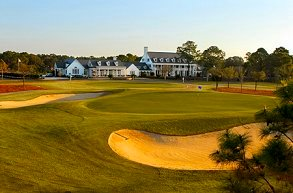 Golf course: Pine Lakes, Myrtle Beach