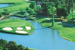 Myrtle Beach SC golf tee times