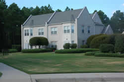 Myrtle Beach SC golf accommodations