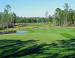 Myrtle Beach SC golf package