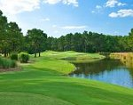 Myrtle Beach south Carolina Golf