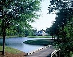 Golf Vacations In Myrtle Beach
