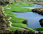 Golf Package vacations