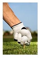 Myrtle Beach golf tee times